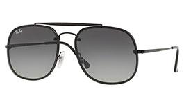 Ray-Ban RB3583N Blaze General Sunglasses
