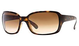 318da06e185 Ray-Ban Sunglasses - Ray Ban Eyewear - RxSport