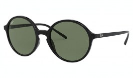 Ray-Ban RB4304 Sunglasses