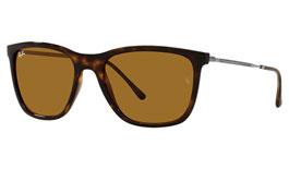 Ray-Ban RB4344 Sunglasses