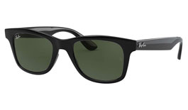 Ray-Ban RB4640 Sunglasses