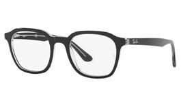 Ray-Ban RX5390 Prescription Glasses