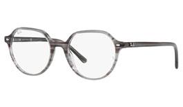 Ray-Ban RX5395 Thalia Prescription Glasses