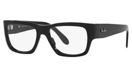 Ray-Ban RX5487 Nomad Prescription Glasses