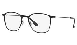 Ray-Ban RX6466 Prescription Glasses