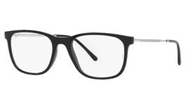 Ray-Ban RX7244 Prescription Glasses