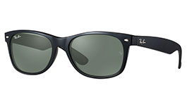 ray ban wayfarer with prescription lenses  ray ban rb2132 new wayfarer