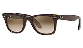 948a39f38c2e Ray-Ban Prescription Sunglasses - Fitted With Authentic Ray-Ban ...