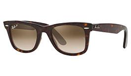 ray ban prescription sunglasses online uk  ray ban rb2140 original wayfarer