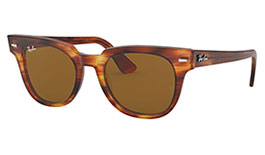 Ray-Ban RB2168 Meteor Sunglasses
