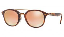 Ray-Ban RB2183 Sunglasses