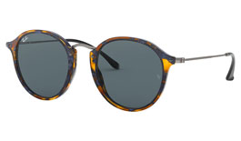 Ray-Ban RB2447 Sunglasses