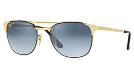Ray-Ban RB3429M Signet Prescription Sunglasses