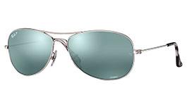 Ray-Ban RB3562 Prescription Sunglasses