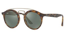 Ray-Ban RB4256 Gatsby Prescription Sunglasses