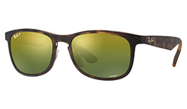 Ray-Ban RB4263 Prescription Sunglasses