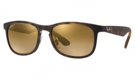 Ray-Ban RB4263 Chromance Sunglasses