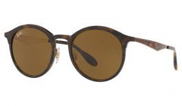 Ray-Ban RB4277 Emma Sunglasses