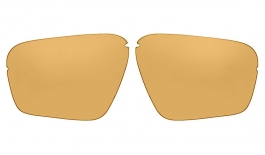RE Ranger Edge Sunglasses Lenses