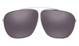 RE Ranger Sporter Sunglasses Lenses