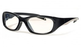 Rec Specs Morpheus II Glasses