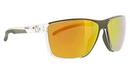 Red Bull SPECT Drift Sunglasses