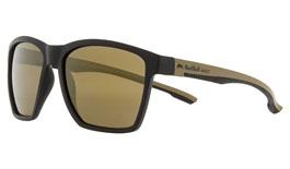 Red Bull SPECT Filp Sunglasses