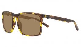 Red Bull SPECT Bow Prescription Sunglasses