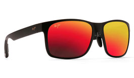 Maui Jim Red Sands Sunglasses