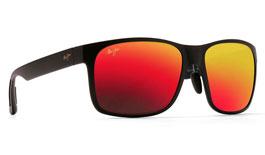 Maui Jim Red Sands Prescription Sunglasses