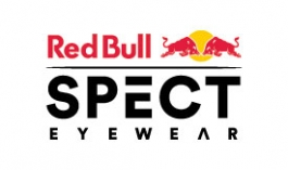 Red Bull SPECT Prescription Goggles