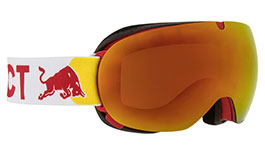 Red Bull SPECT Magnetron Ace Ski Goggles