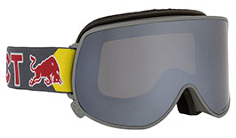 Red Bull SPECT Magnetron Eon Prescription Ski Goggles