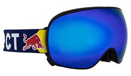 Red Bull SPECT Magnetron Prescription Ski Goggles