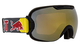Red Bull SPECT Slope Ski Goggles