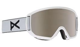 Anon Relapse Ski Goggles