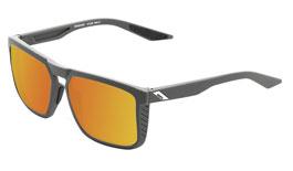 100% Renshaw Prescription Sunglasses