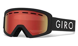 Giro Rev Ski Goggles
