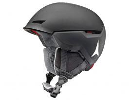 Atomic Revent+ Ski Helmet