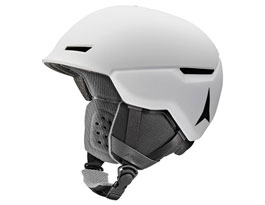 Atomic Revent Ski Helmet