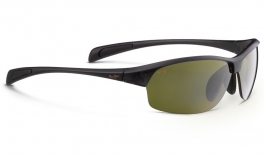 Maui Jim River Jetty Sunglasses