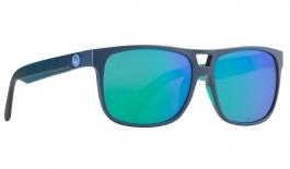 Dragon Roadblock H2O Sunglasses