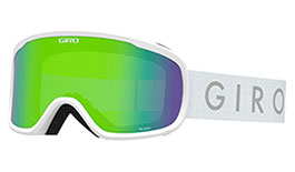 Giro Roam Ski Goggles