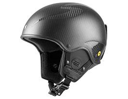 Sweet Rooster II MIPS Limited Edition Ski Helmet