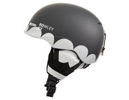 Roxy Angie SRT Ski Helmet