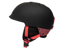 Roxy Avery Ski Helmet