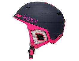 Roxy Loden Ski Helmet