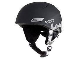 Roxy Love Is All Ski Helmet