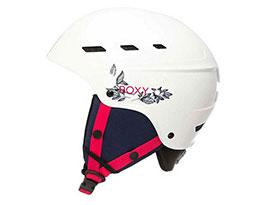 Roxy Ollie Ski Helmet