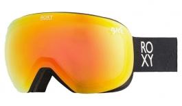 Roxy Popscreen Ski Goggles